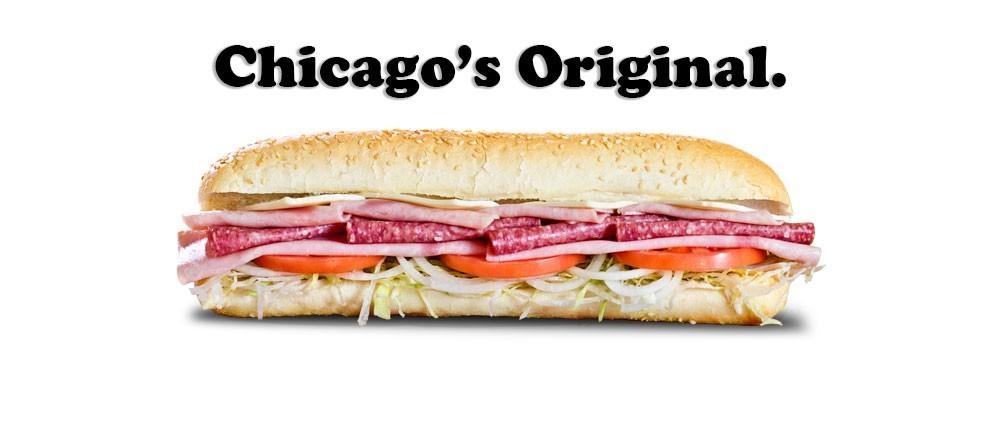 Chicagos-Original2.jpg