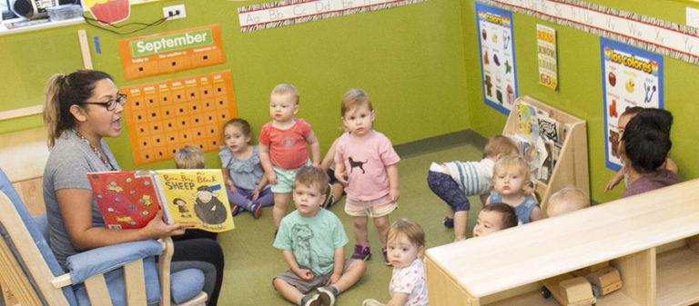 Children_Reading-768x337.jpg