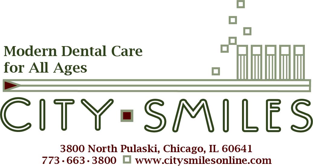 City Smiles Logo 2018-01.jpg