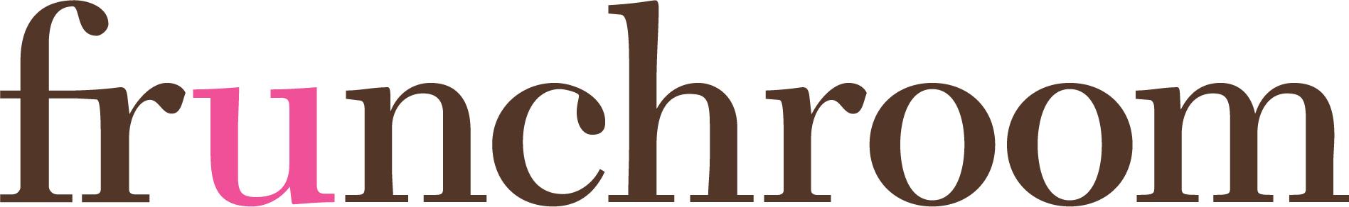 Frunchroom_Logo.jpg