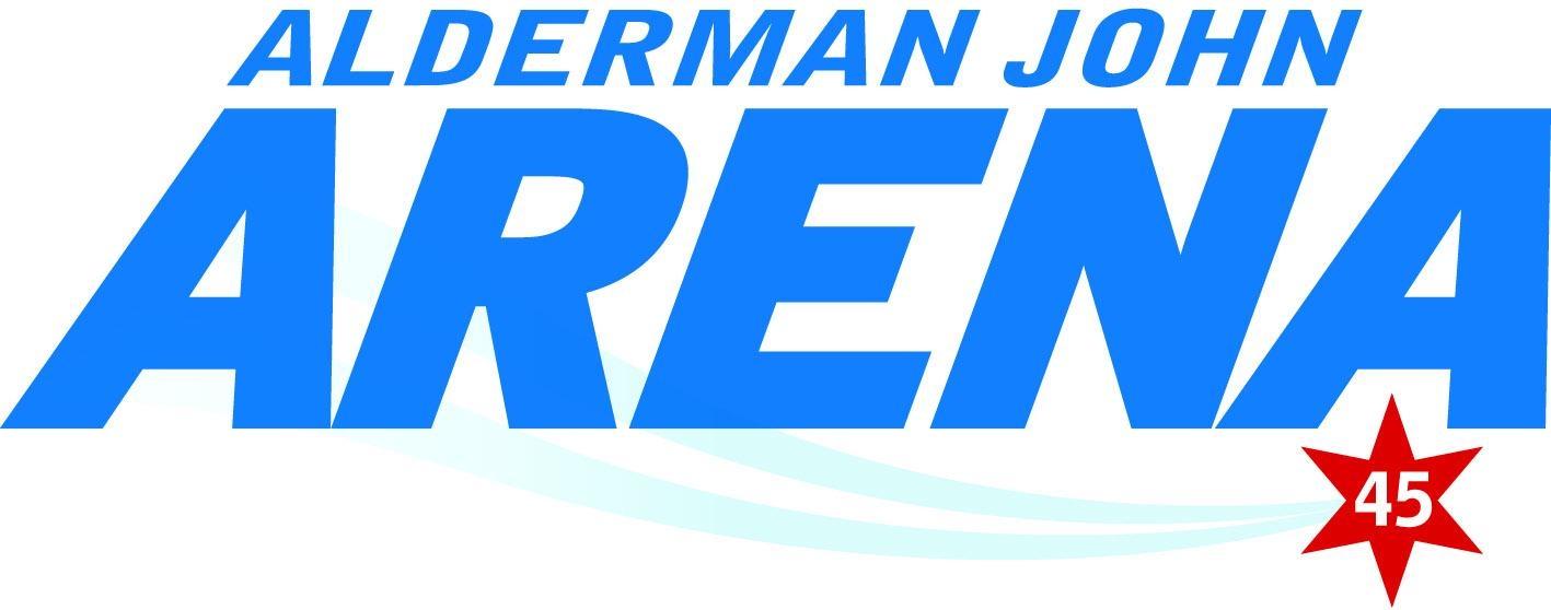 AldermanJohnArena_logo_300dpi.jpg