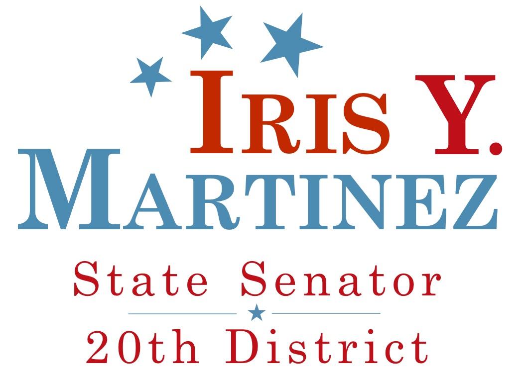 Martinez logo with a Y.jpg