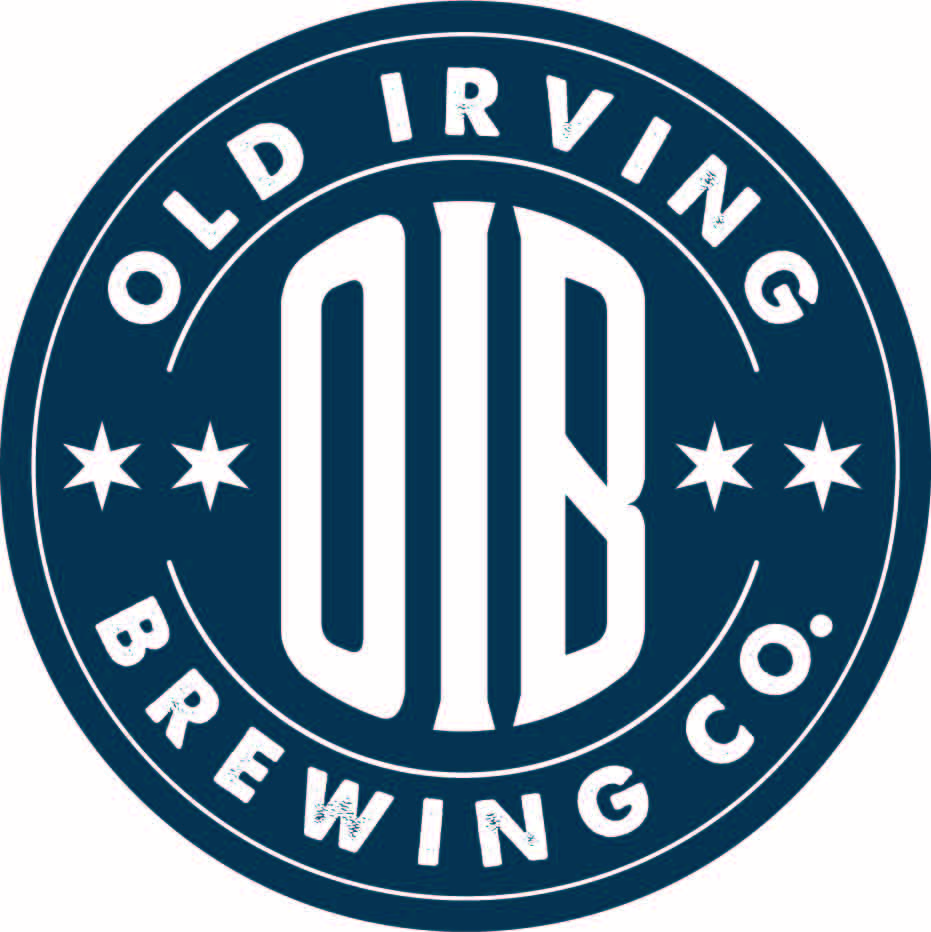 OIB badge logo.jpg