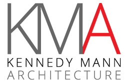 Kennedy-Mann-WEB.jpg