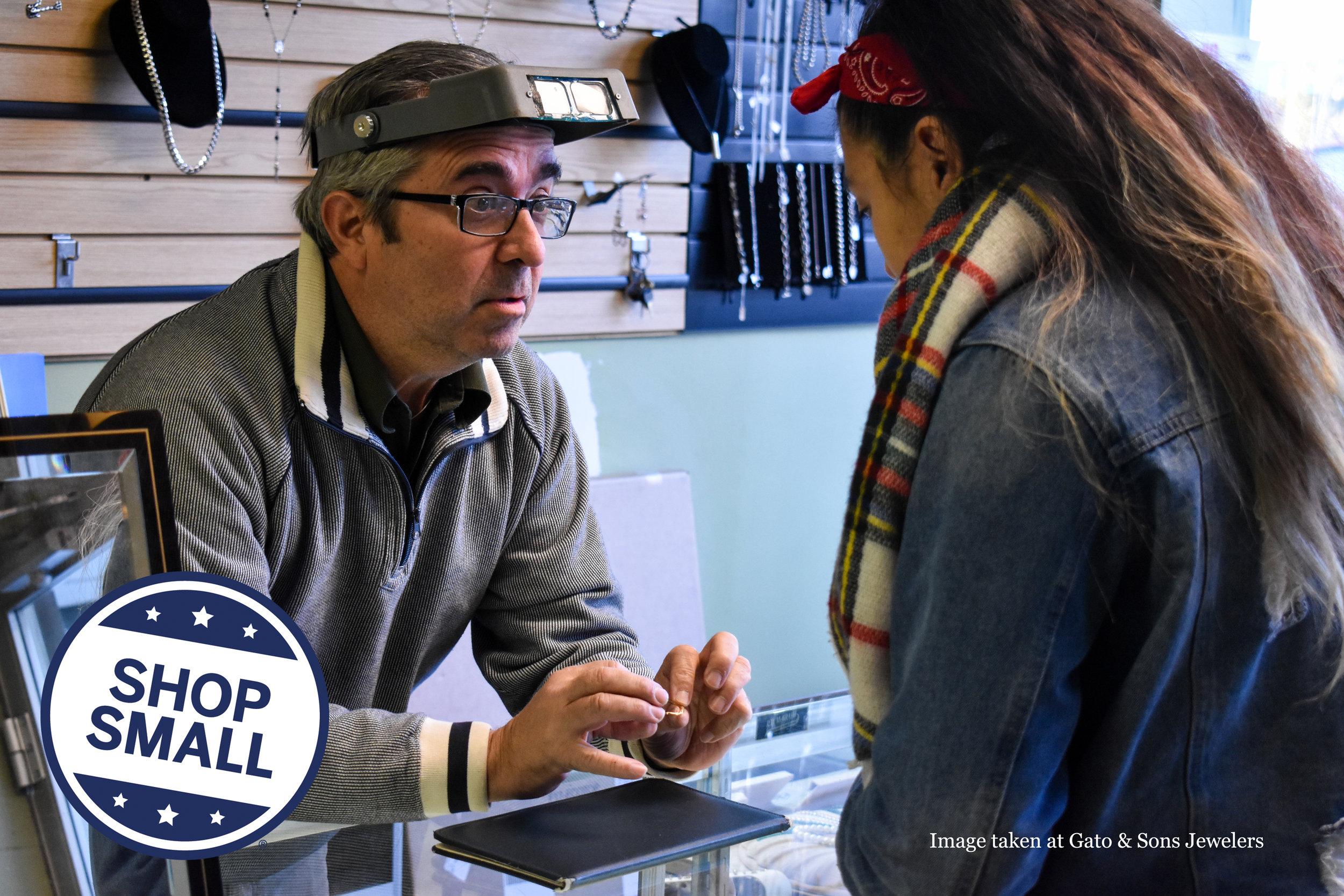 Shop Small- Gato & Sons.jpg