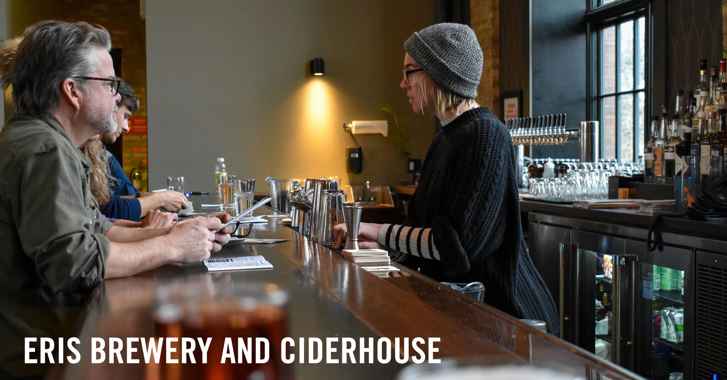 Shop Small Blog - ERIS Brewery (2).jpg