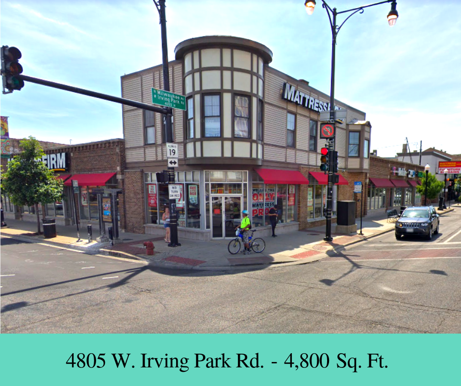 4024 N. Milwaukee Ave. (2).png