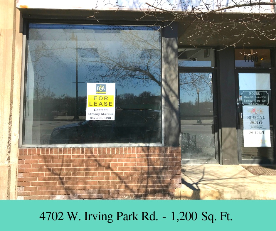 4702 W. Irving Park Rd.png