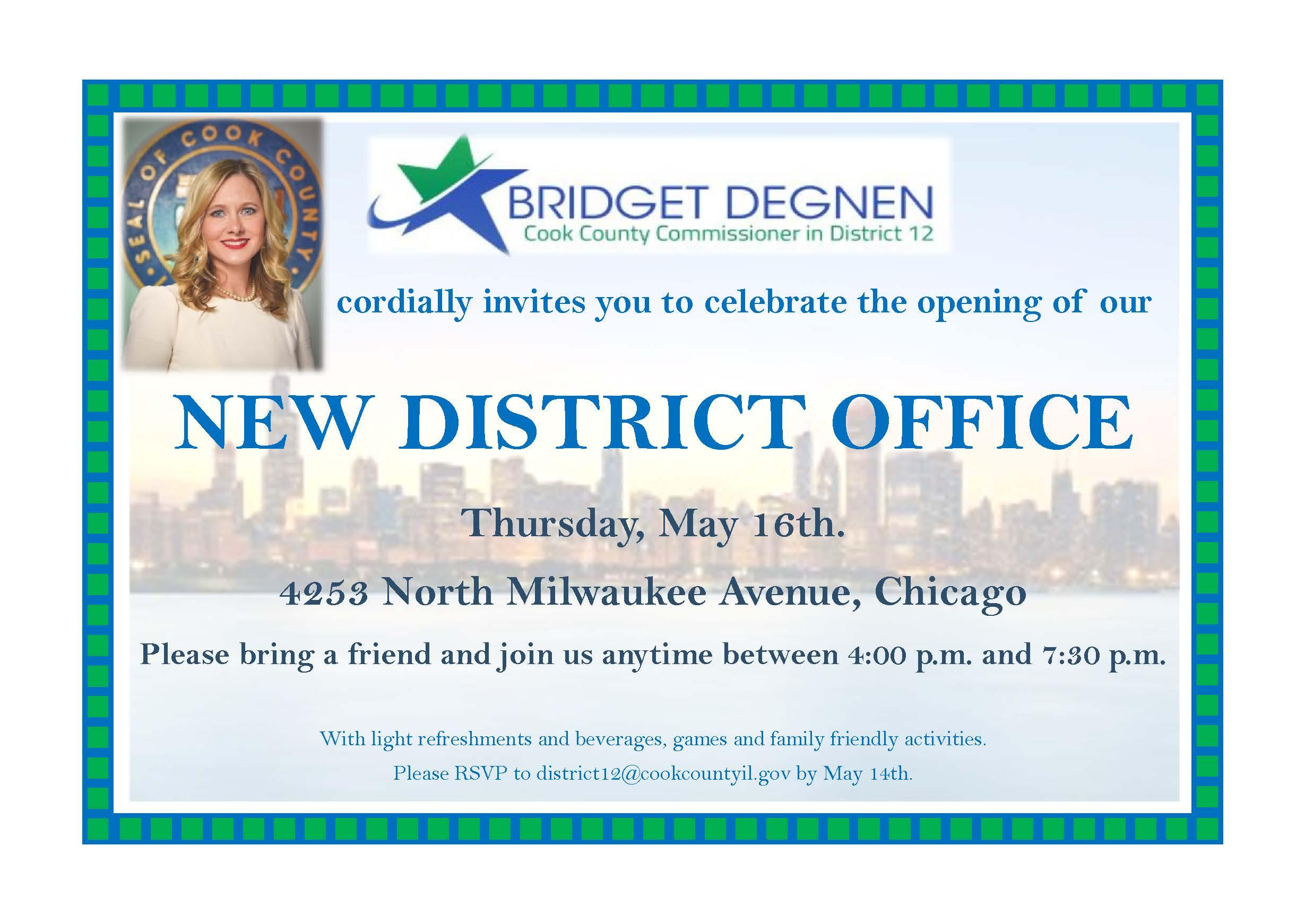 Bridget Degnen Open House Invite.jpg