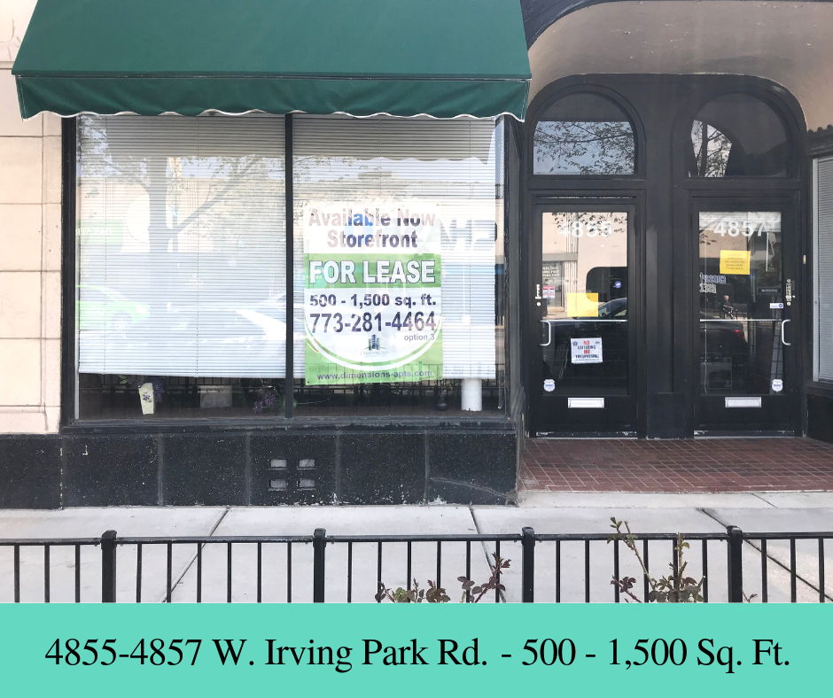 4957 W. Irving Park Rd.  (1).png