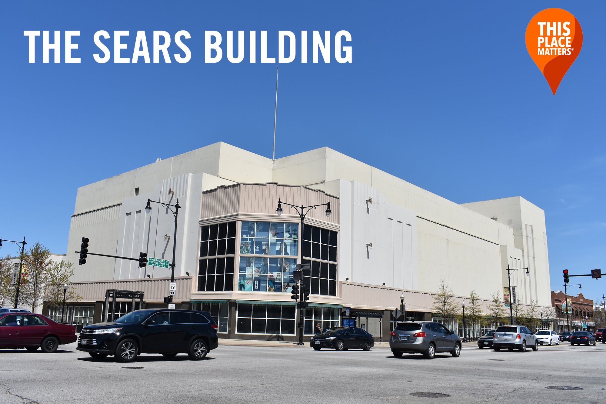 This Place Matters_Sears.jpg