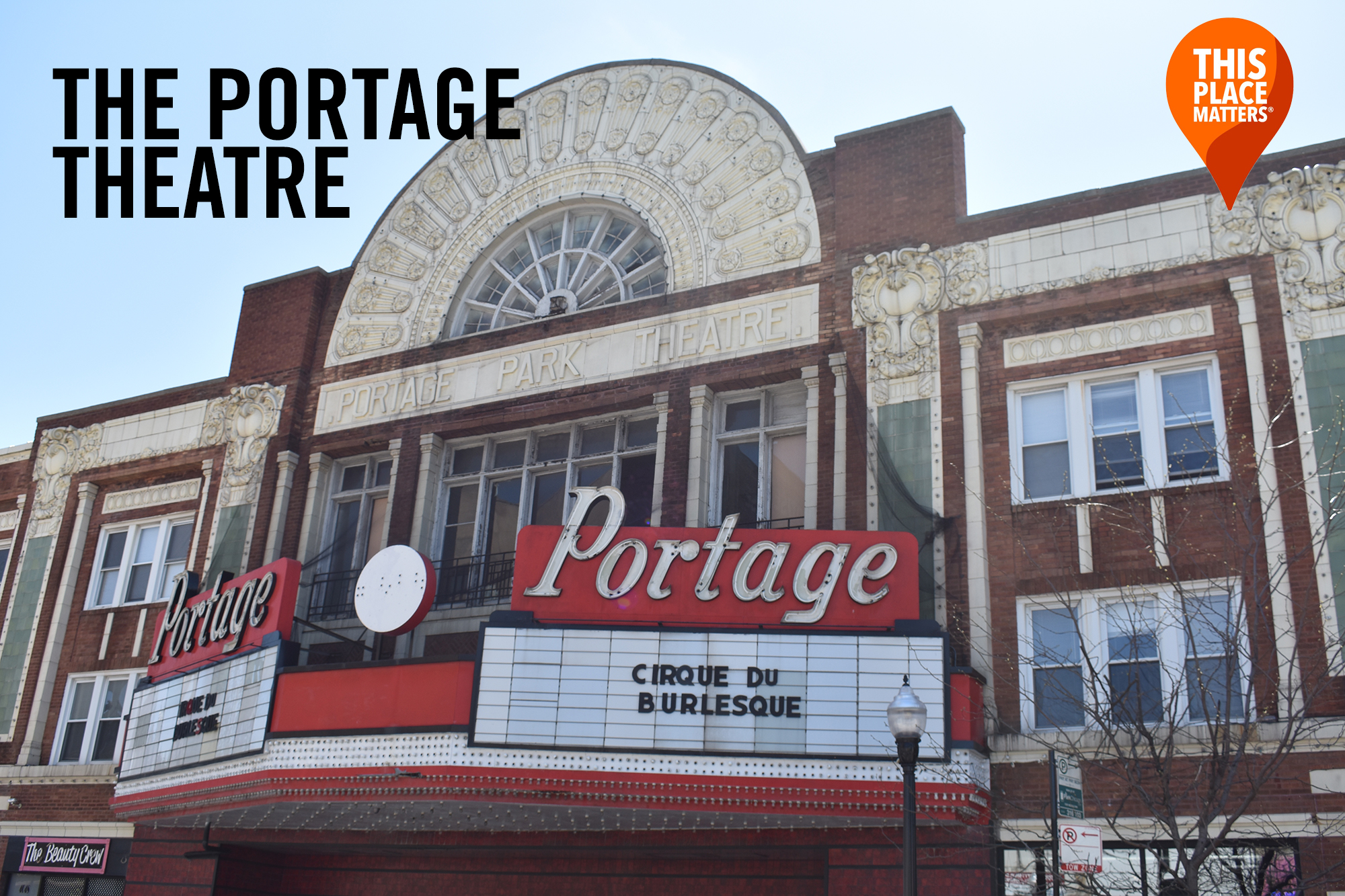 This Place Matters_PortageTheatre.jpg