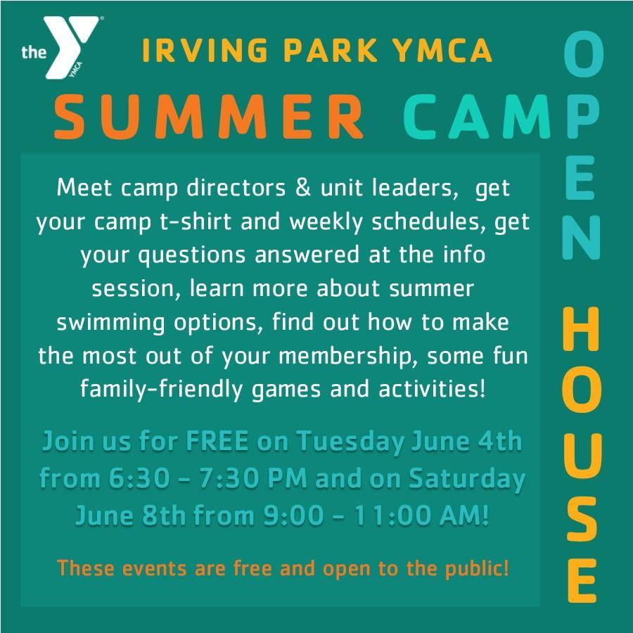 Irving Park YMCA Summer Camp 2019.jpg