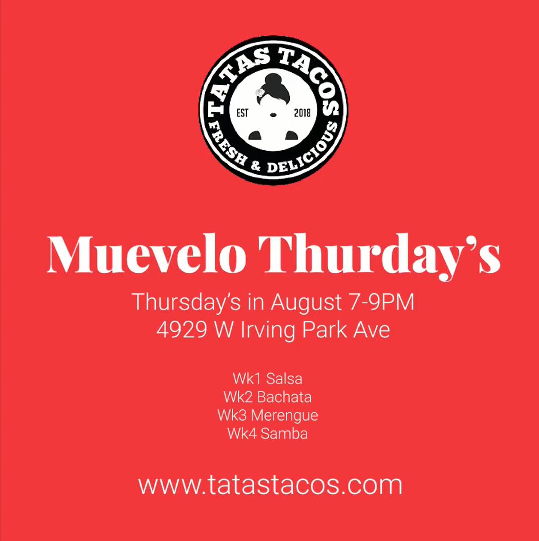 Tatas Tacos Muevelo Thursdays.png