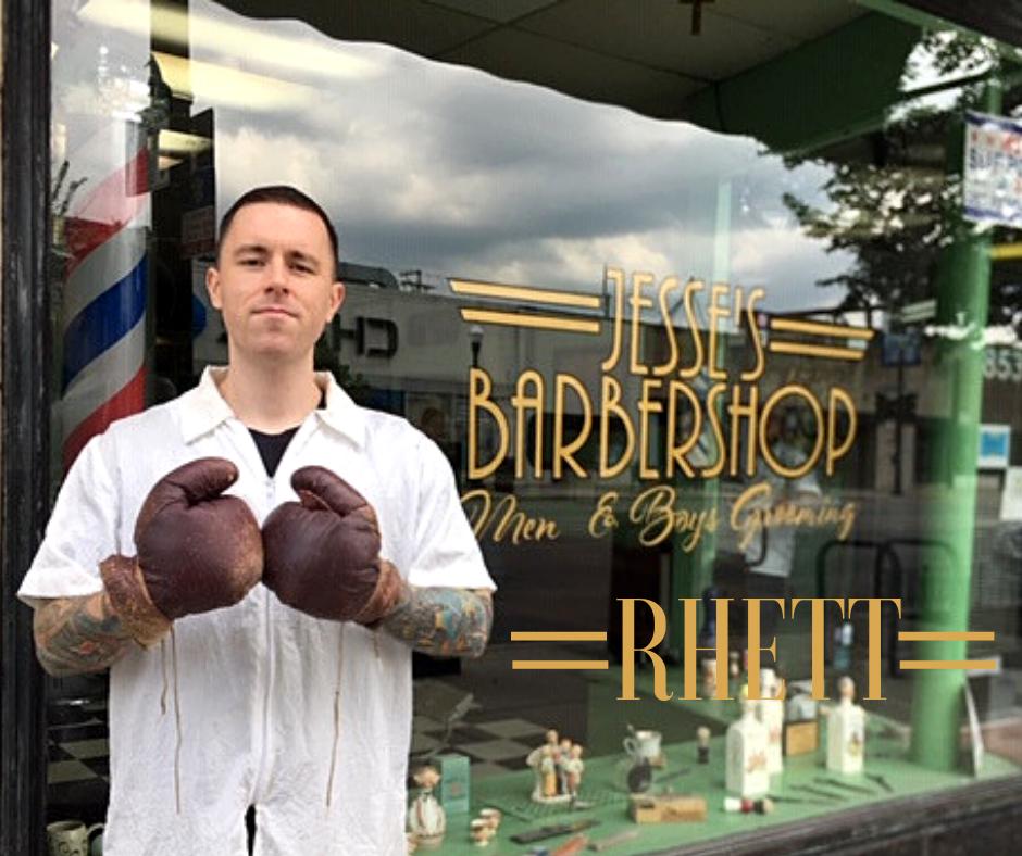 Jesse's Barbershop Battle of the Barbers- Rhett.png