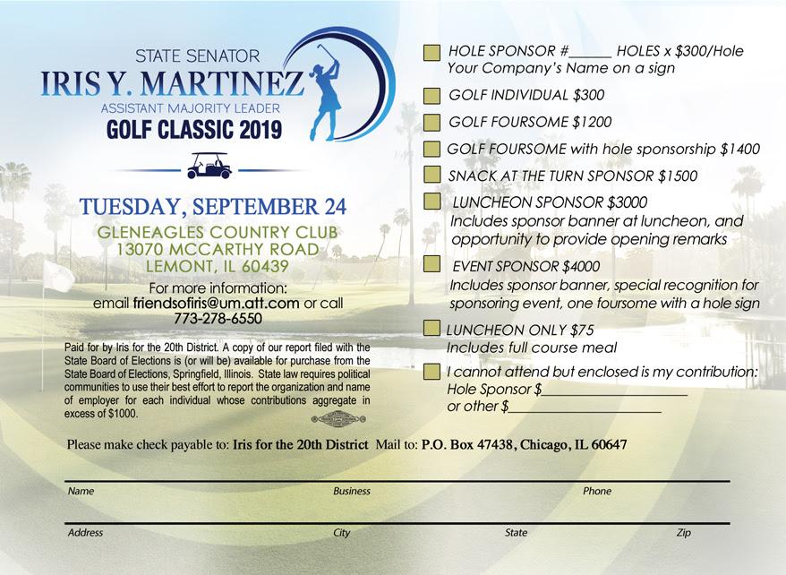 Senator Iris Y. Martinez 2019 Golf Classic 3.jpg