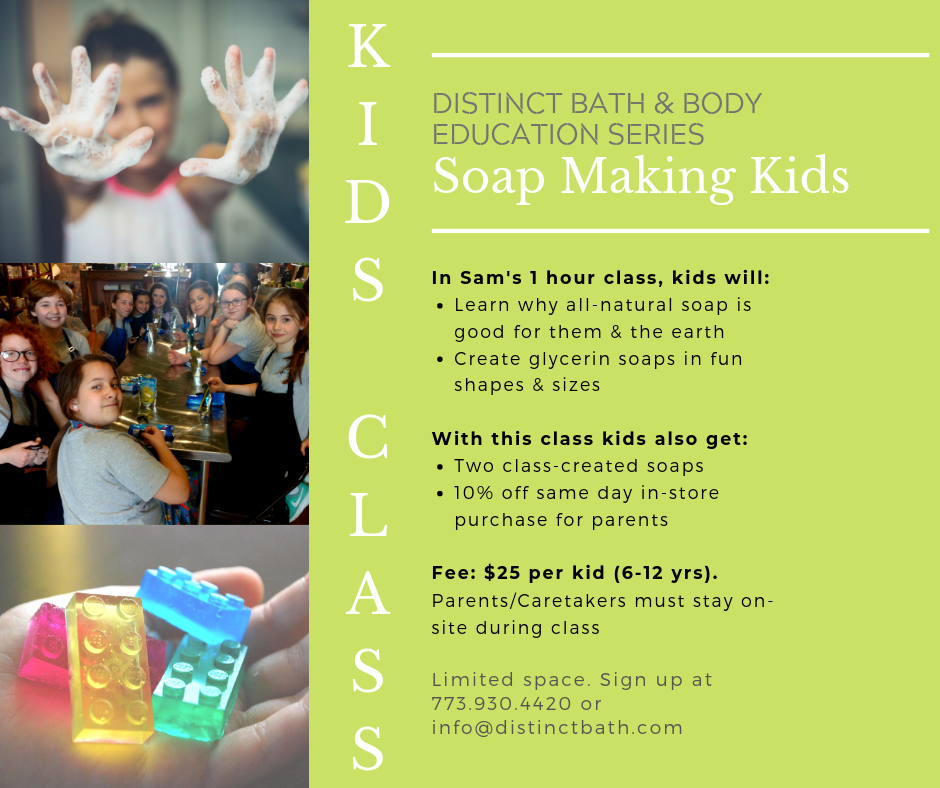 Distinct Bath and Body Soap Making Kids Class.png