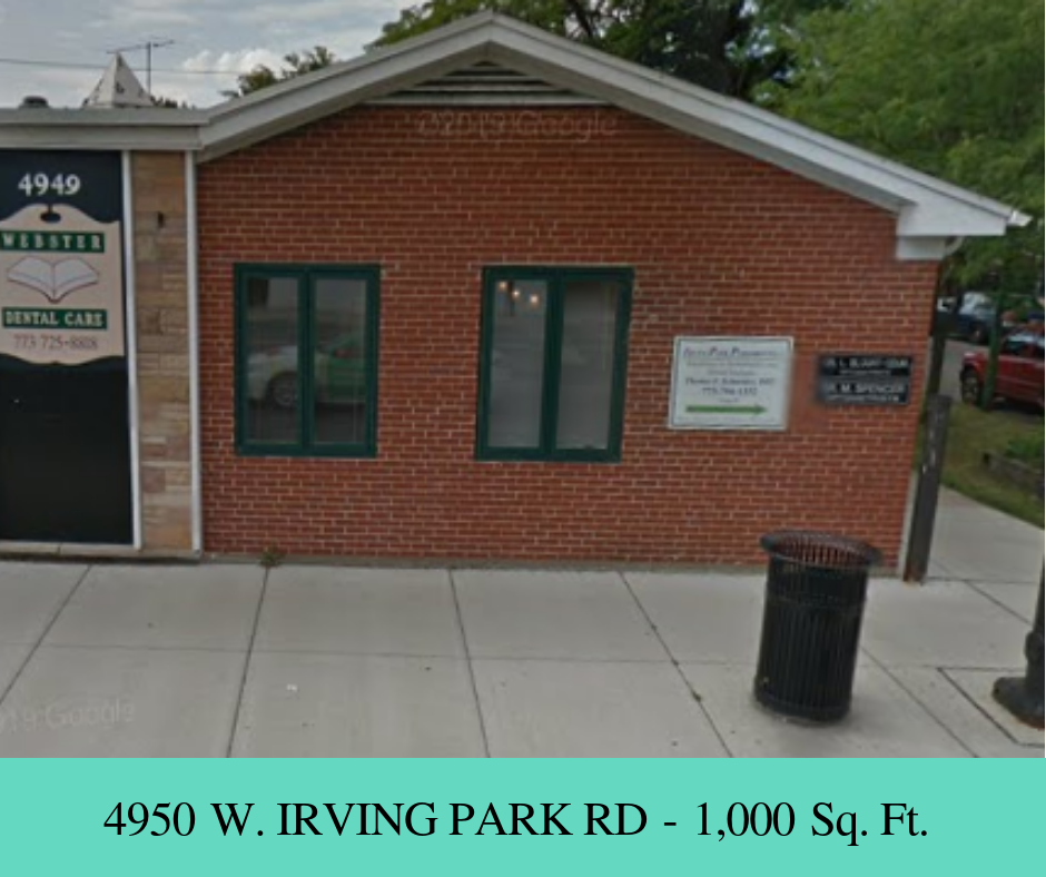 4950 W. Irving Park Rd. (1).png