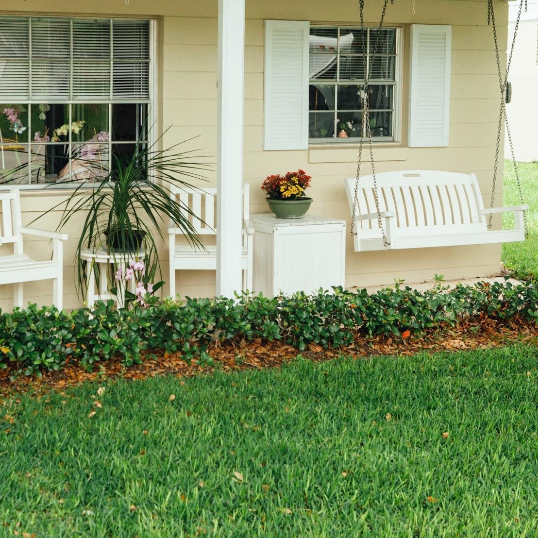 Florida Living-11.jpg