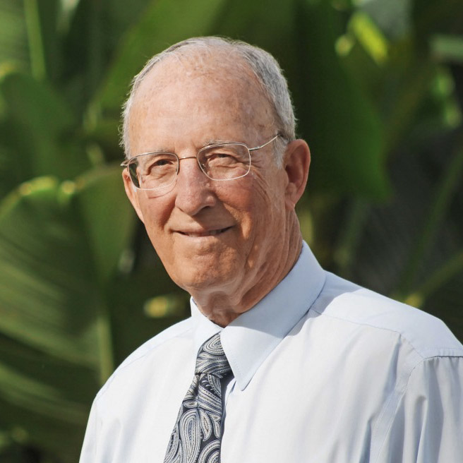 Jim KingFull-Time Pastor - Pastor King is our on-site pastor at the Florida Living Retirement Community Church. He loves to visit all the residents, provide spiritual support to the sick, and is an active community resident. Pr. King holds a B.A. theology degree from Southern Ministry College. He worked all over the country for 50 years before coming to our community and feels privileged to take part in bringing people closer to Christ. Pastor King lives with his lovely wife, Judy at FLRC.