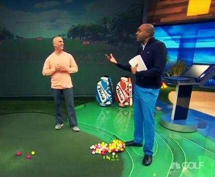 golf channel.jpg