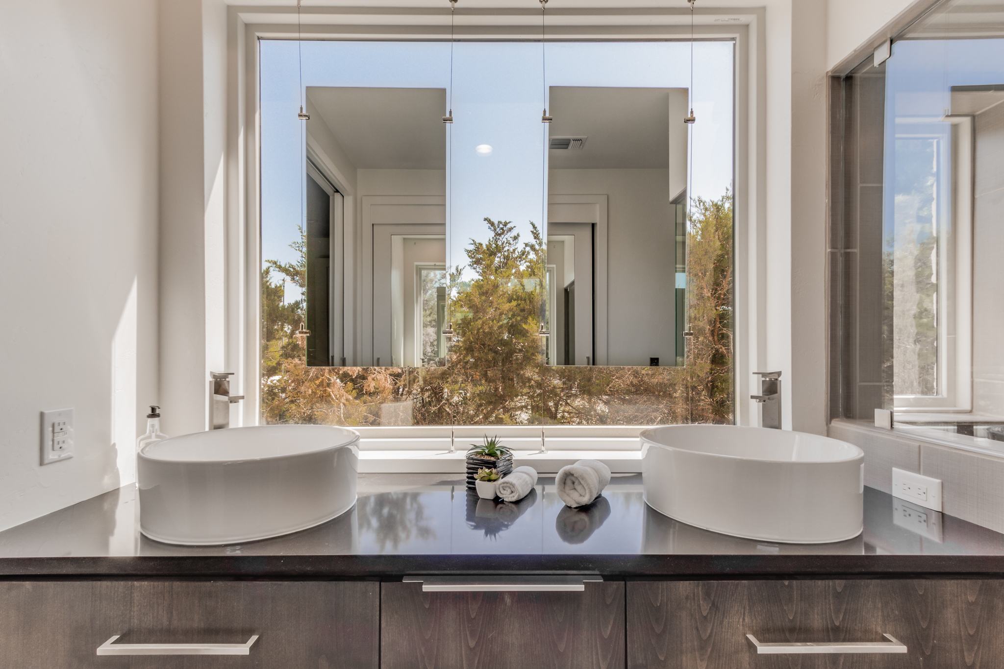 bathroon 3.jpg