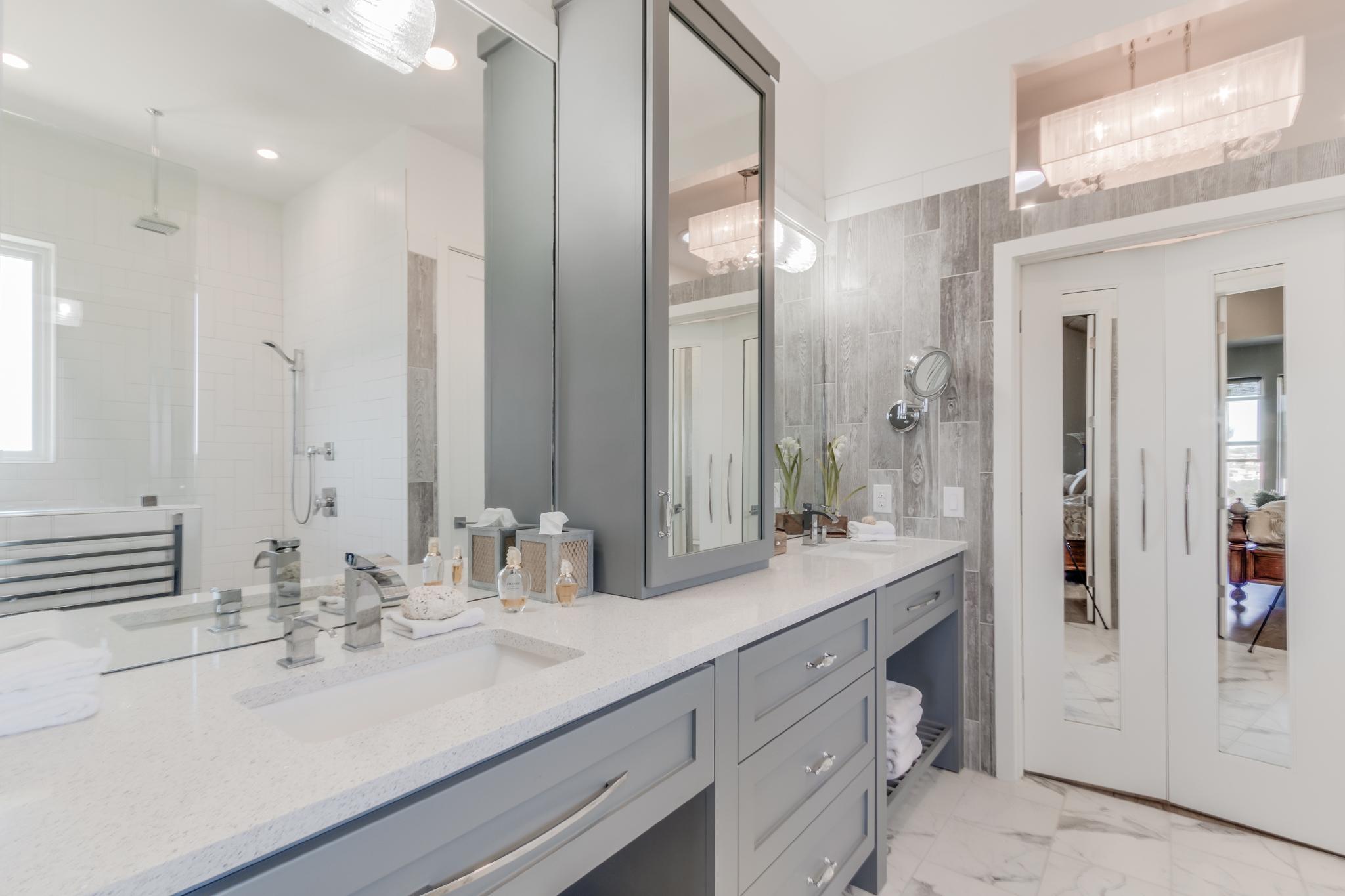 master bathroom 1.jpg