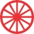 Red Wheel.jpg.jpeg