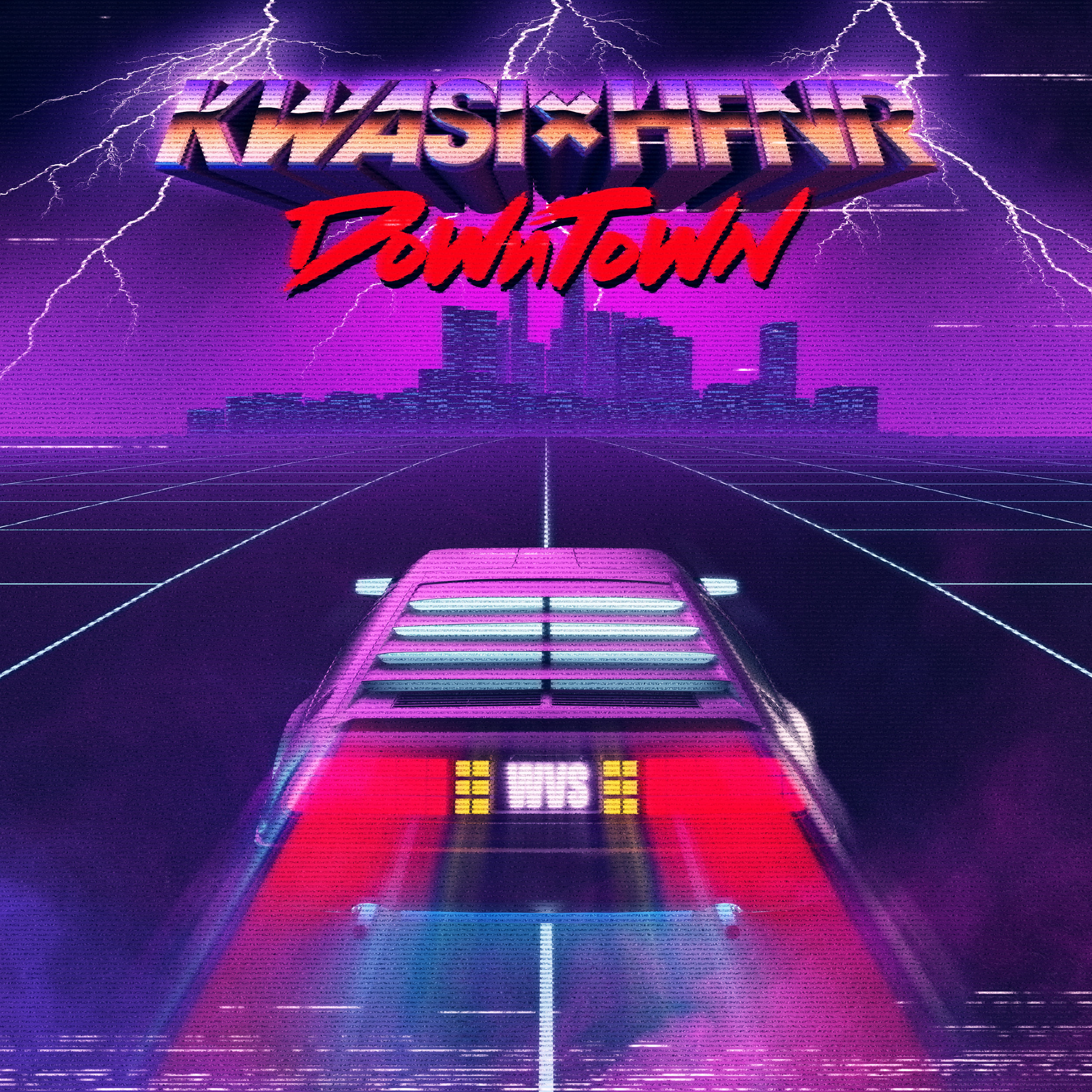WVS023 - Kwasi x HFNR - Downtown - Artwork.jpg