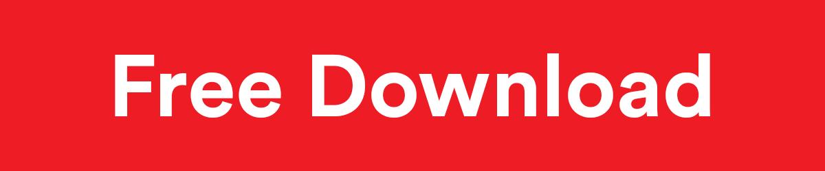 FreeDownload.png