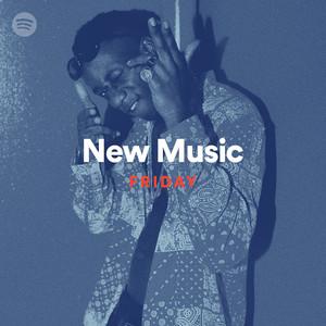 newmusicfriday.jpeg
