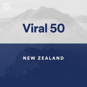 VIRAL_NZ_DEFAULT.jpg