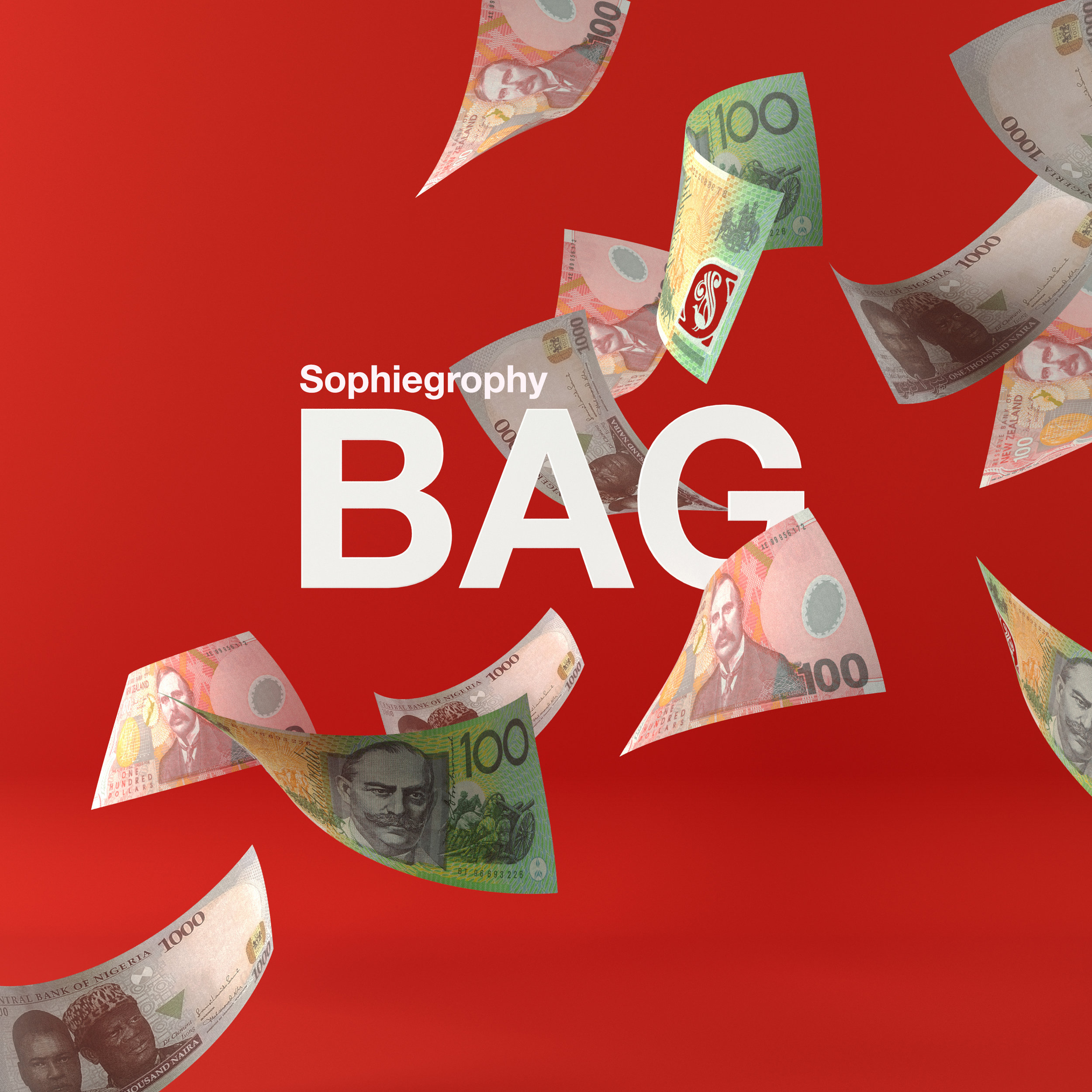 WVS031 - Sophiegrophy - Bag - Artwork.jpg