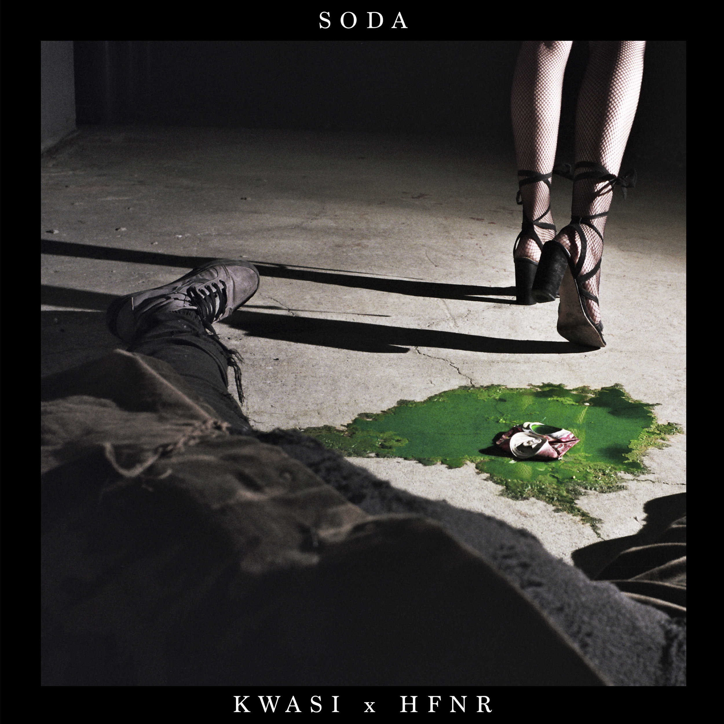 WVS015 - Kwasi x HFNR - Soda - Artwork.jpg