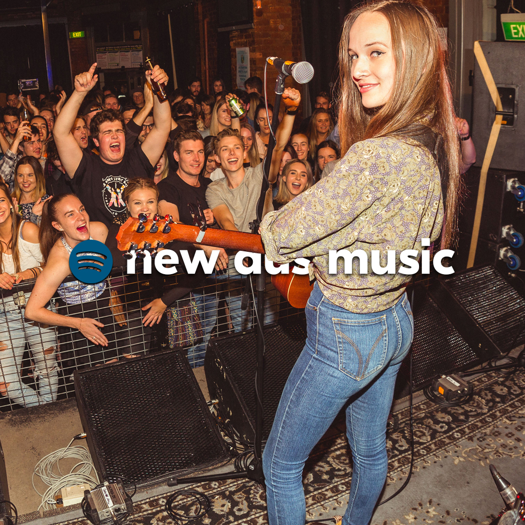 New+Aus+Musicsquare.jpg