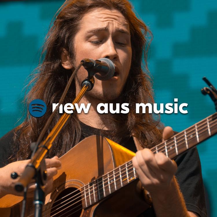 New+Aus+Music.jpeg