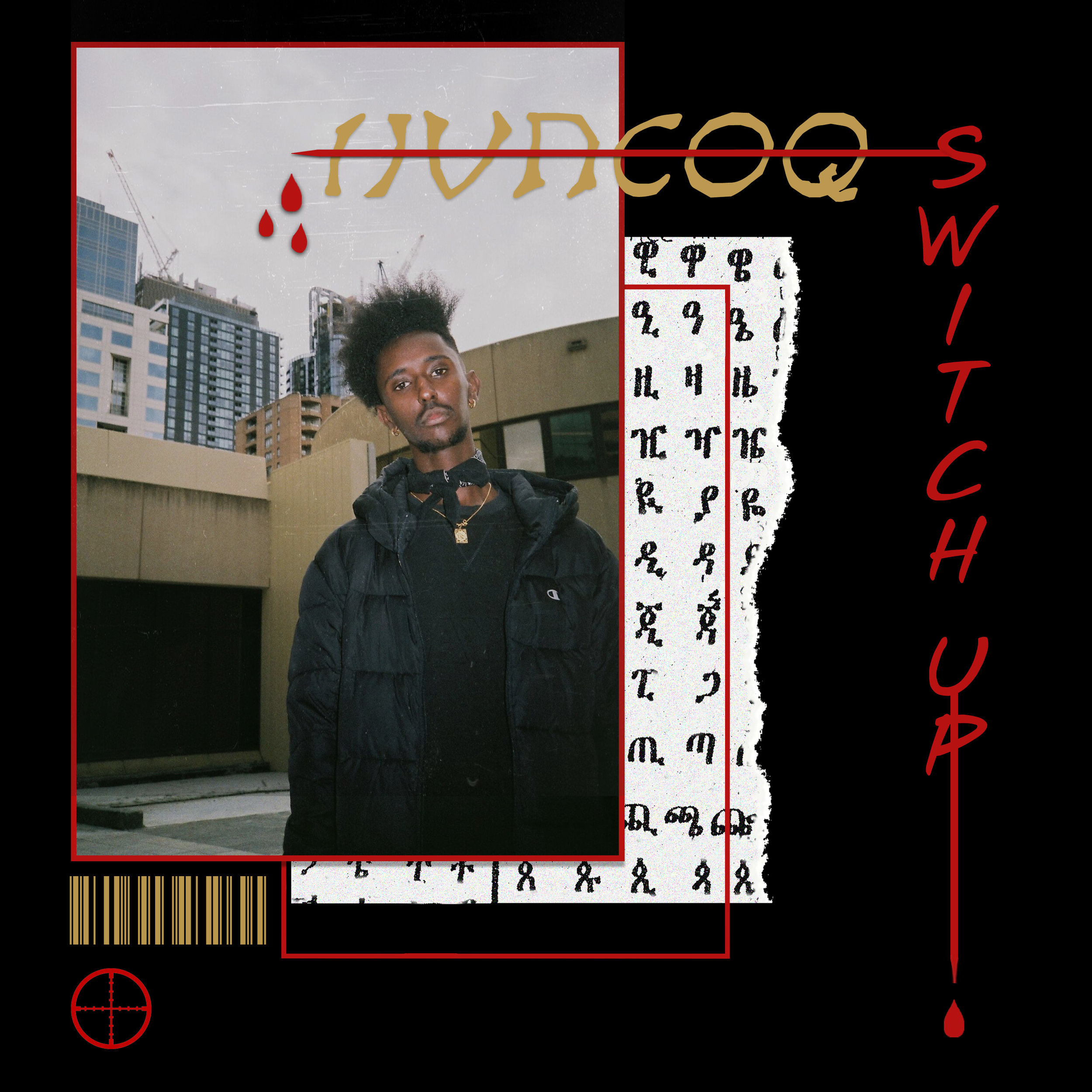 WVS041 - HVNCOQ - Switch Up - Artwork.jpg