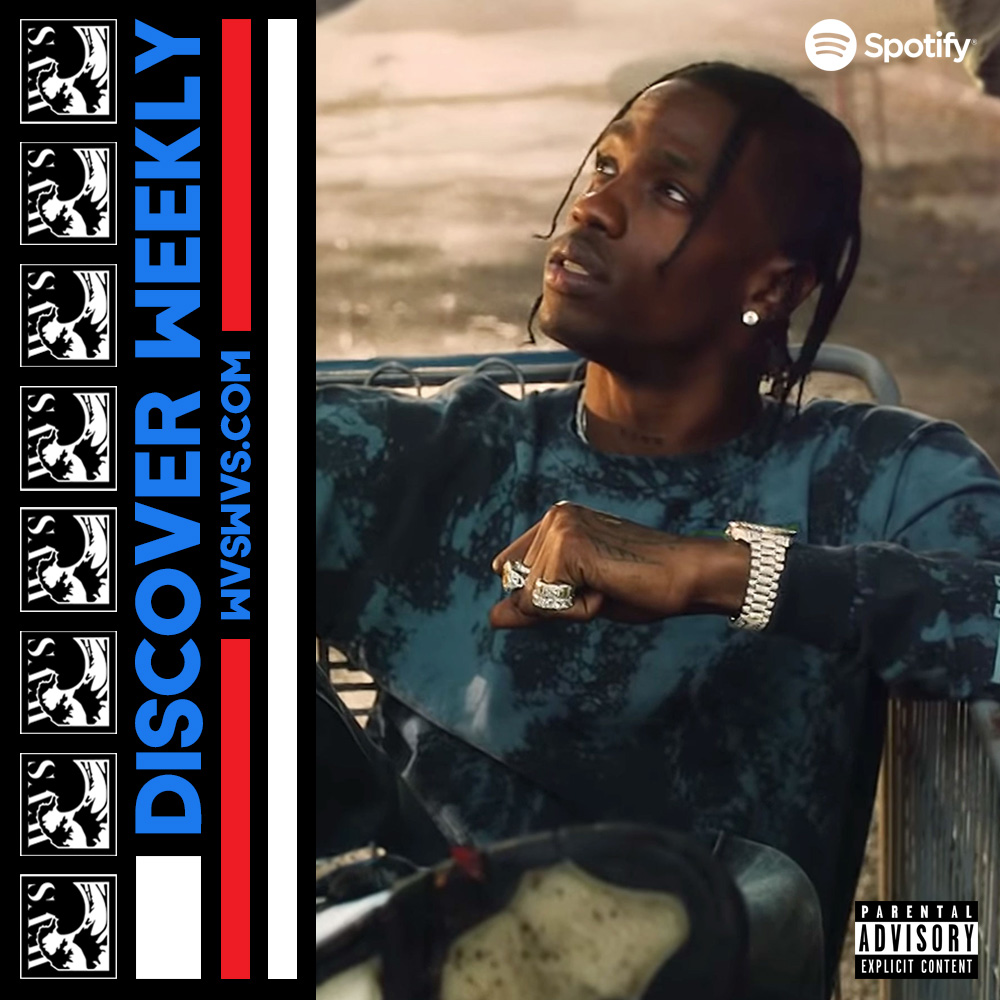 SpotifyDiscoverWeeklytravisscott.jpg