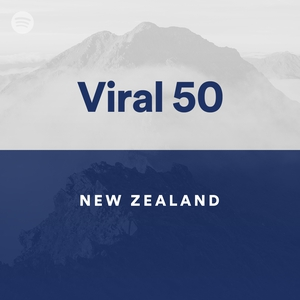 VIRAL_NZ_DEFAULT.jpg