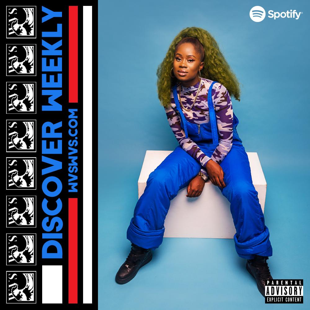 SpotifyDiscoverWeeklySophie.jpg