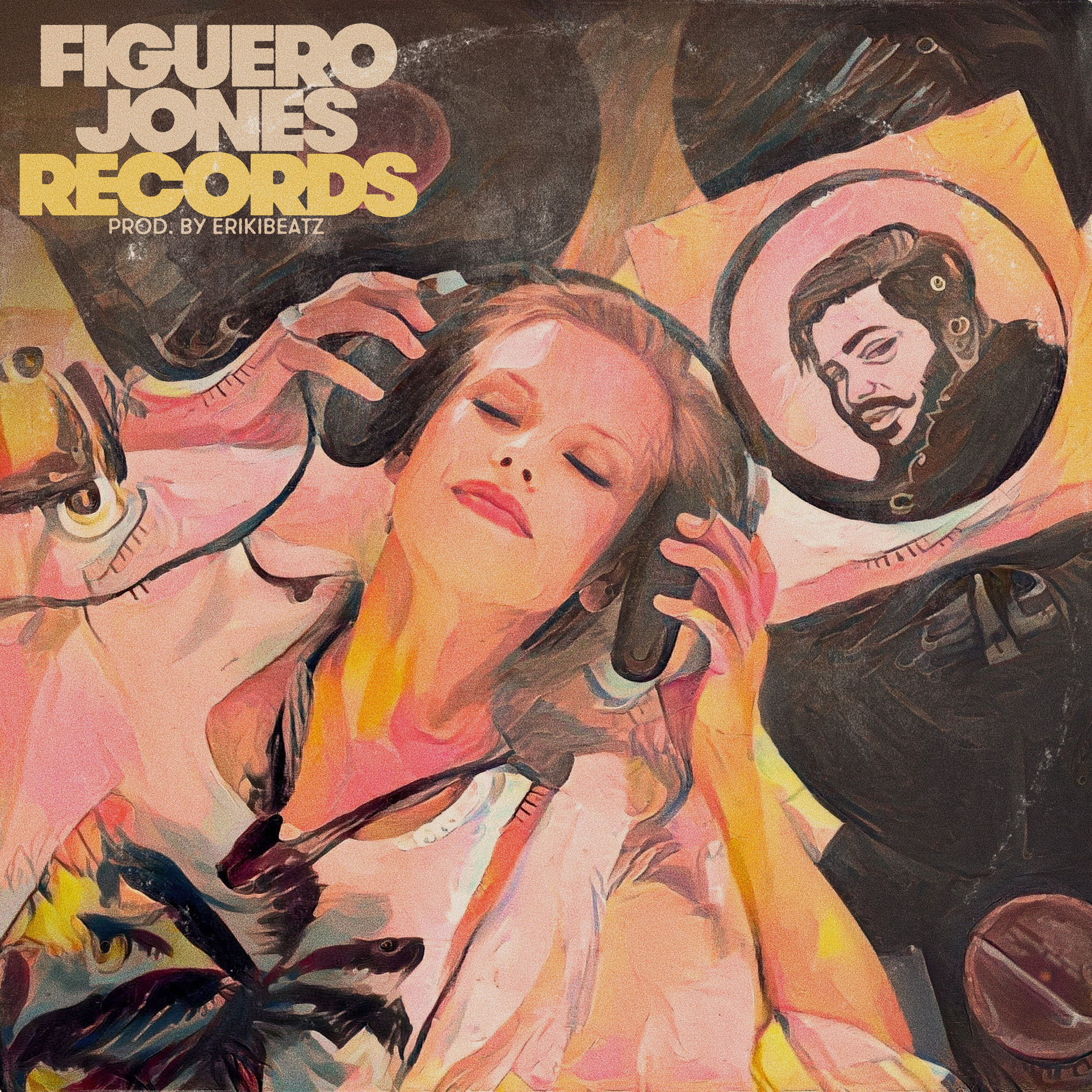 WVS042 - Figuero Jones - Records - Artwork.jpg