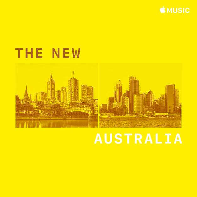 Apple Music - The New Australia.jpg
