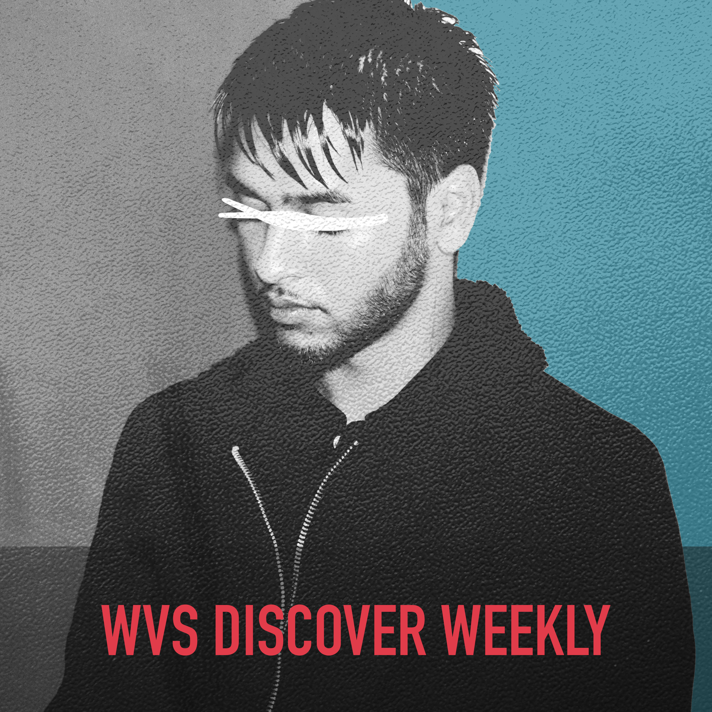 vicwvsdiscoverweekly2.jpg