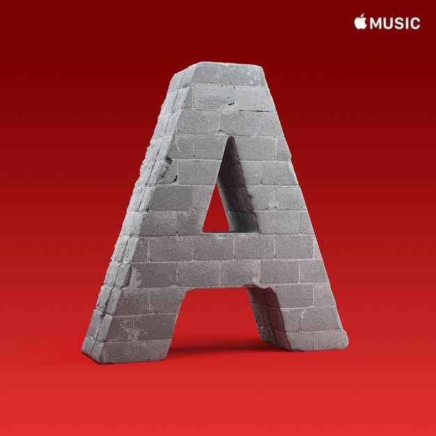 Apple Music - The A-List Hip Hop.jpg