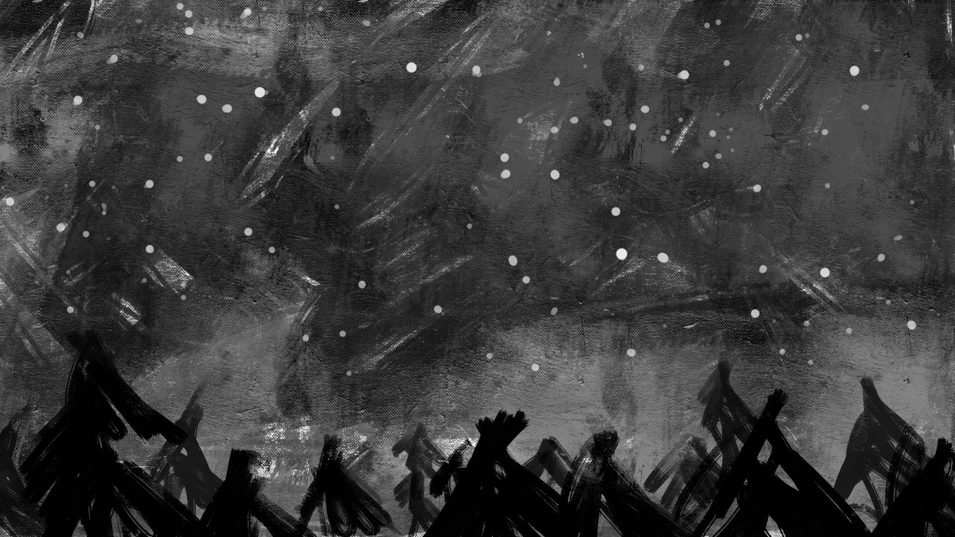 Squatch_Storyboard_Frame 00.jpg