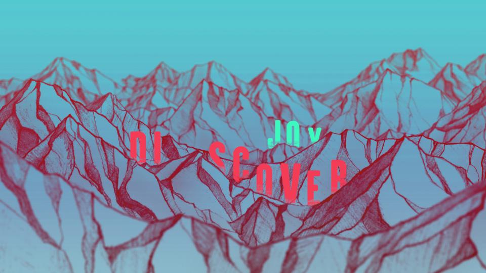 Shot02_Mountains (0-00-25-03).jpg