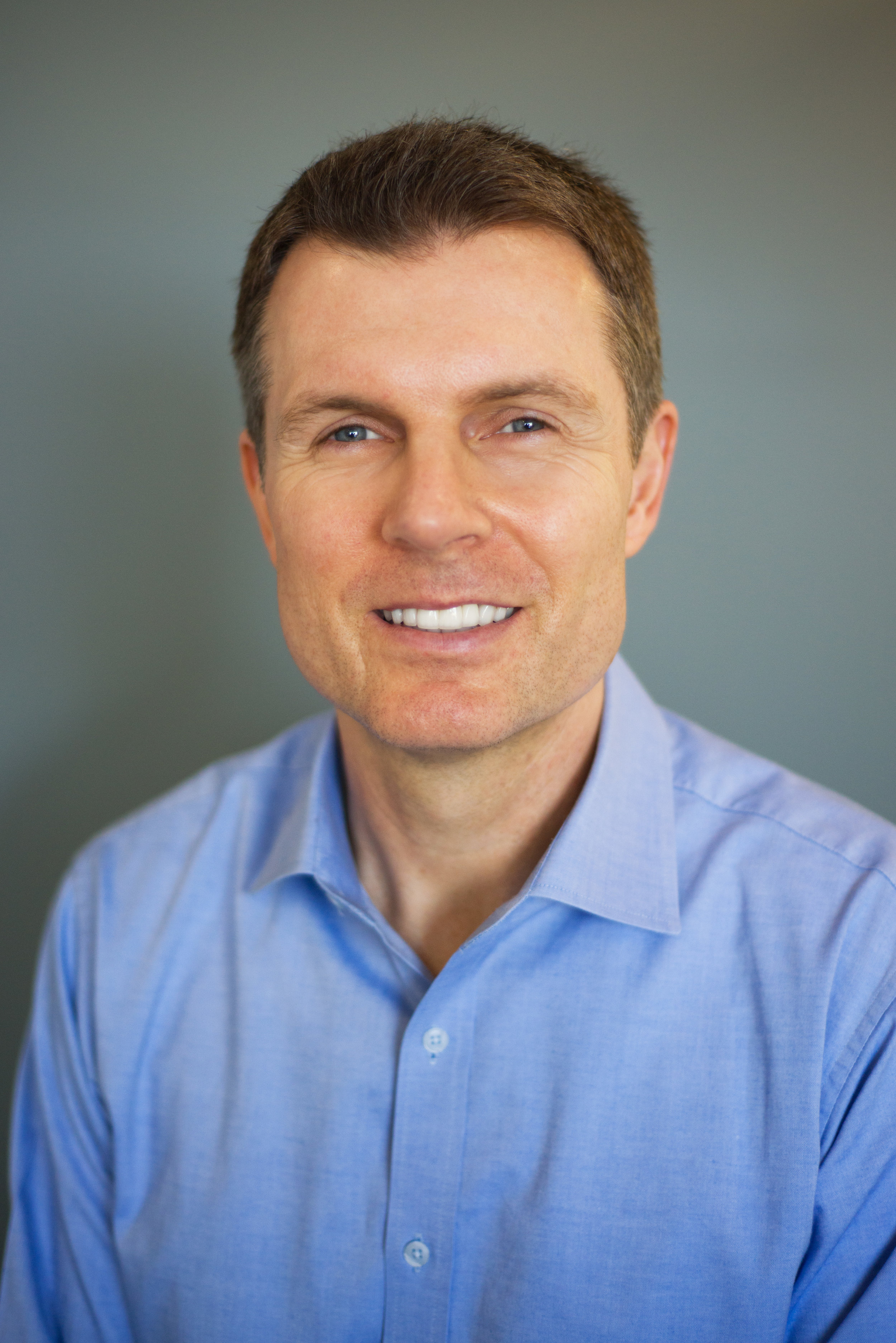 Dr. Paul is empathetic and understands the value of DPC in restoring the patient-doctor relationship.