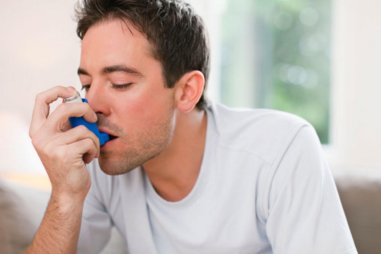 asthma.jpeg
