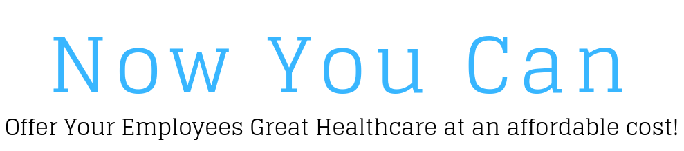 Elevated Health also offers Direct Primary Care for Employers! To learn more info on how you can save money and offer great health benefits to your employees click HERE.