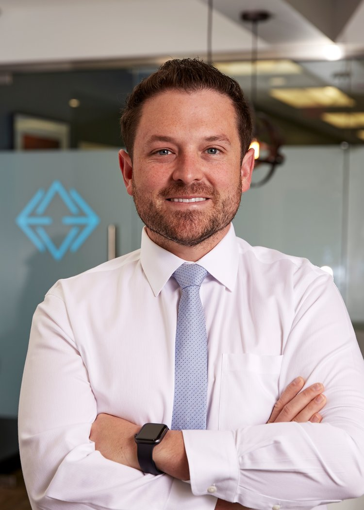 Matthew Abinante, a board-certified family physician